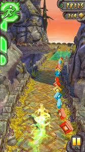 temple run 2 apk mod temple run 2 apk v1 45 1 mod unlimited gold gems unlocked apkdlmod