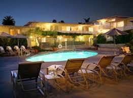 Laguna Beach Wedding Venues Hotels Near Seven Degrees Wedding Venue 891 Laguna Canyon Road