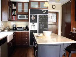 chalk paint kitchen cabinets images chalkboard paint ideas for the kitchen diy