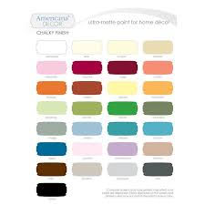 deco art chalk paint available colors chart ships to local hd