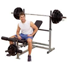 Weight Benches With Weights Olympic Weight Benches Americanfitness Net