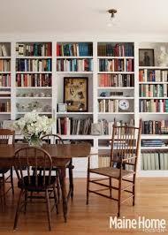 Floor To Ceiling Bookcase Plans Best 25 White Bookshelves Ideas On Pinterest Living Room