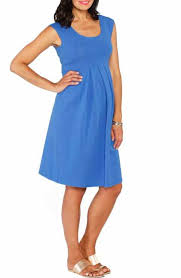 Fitted Maternity Dresses Women U0027s Maternity Dresses Nordstrom