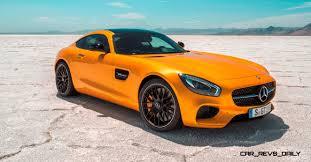 mercedes amg orange 2016 mercedes amg gt s search best design