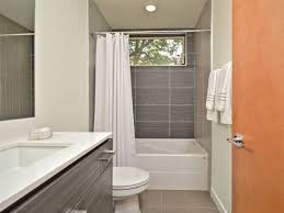 porcelain bathroom tile ideas modern porcelain tile home act