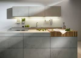 kitchen wall cabinets ideas clever kitchen cabinet and wall storage ideas