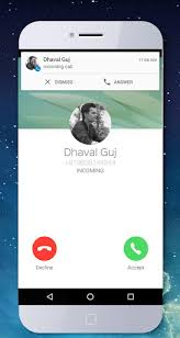 phone apk hd os9 i call screen phone 6s 1 0 apk for pc free