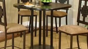 big lots bar table brilliant henriksdal bar table furniture big lots furniture tables