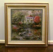 retired home interior pictures 109 best prints paintings images on diys homes