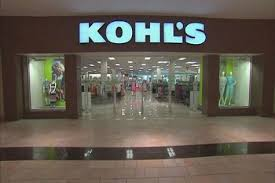 home design credit card retailers kohl s shoppers will soon be able to leave their credit card at home