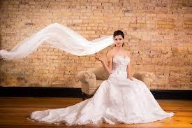 phototale studio u2013 gainesville portrait wedding and family