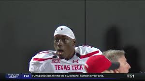Texas Tech Memes - texas tech lost an 89 point shootout to oklahoma state on a missed