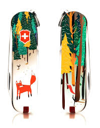 swiss army knife swiss army knives scout swiss army