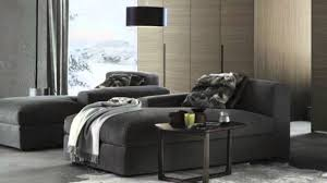 Poliform Sofa Bed Poliform Sofas Youtube