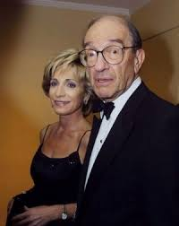 andrea mitchell shock andrea mitchell in bed with greenspan