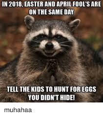Funny April Fools Memes - 25 best memes about april fools april fools memes