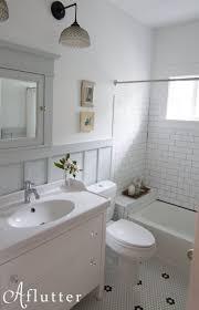 Retro Bathroom Furniture by 90 Best Bathroom Ideas Images On Pinterest Bathroom Ideas