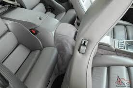 1995 porsche 928 interior 928 gts