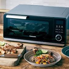 sur la table toaster oven panasonic countertop induction oven sur la table