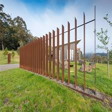 cheap fence t posts cheap fence t posts suppliers and
