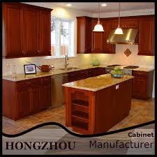 Kitchen Cabinets Suppliers Kitchen Cabinet Designs In Ghana Tehranway Decoration