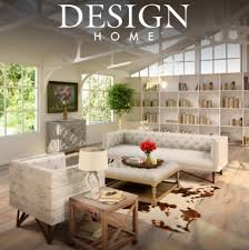 Home Design Game Hacks Mobile Game Hack Gems Gold Coins And Resources For Ios Android