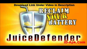 juicedefender ultimate apk free juicedefender ultimate v3 9 4 apk