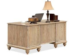 Office Executive Desk Riverside Home Office Executive Desk 32435 Royal Furniture And