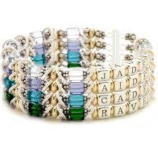 mothers bracelets strand mothers bracelet bracelet 4 strands