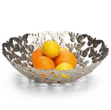 Decorative Fruit Bowl by Buy Decorative Bowls U0026 Plates Oxfam Shop
