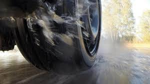 nissan qashqai zahnriemen wechselintervall das denken kunden wirklich über die qualität ihrer autos focus