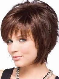 coupe cheveux d grad coupe dégradé mi coiffure coupe dégradé mi