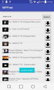 downloader for apk free mpfree mp3 downloader apk for android getjar