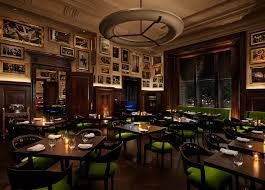 the jade room at the clocktower jason atherton and the new york