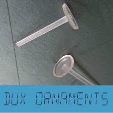 hypoallergenic stud earrings jewelry wholesale earring post blank hypoallergenic plastic the