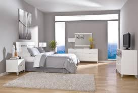 wohnideen schlafzimmer grau rauch nienburg schlafzimmer weiß grau möbel letz ihr