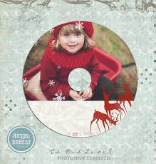 20 dvd label templates free sample example format download