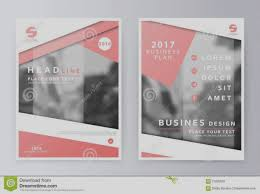 design flyer mac beautiful of flyer design software for mac the best brochure poster
