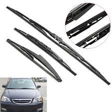 wiper blades for 2000 honda accord cheap honda jazz wiper find honda jazz wiper deals on line at