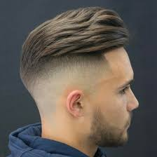 how to fade hair from one length to another 30 ultra cool high fade haircuts for men fade cut high fade and
