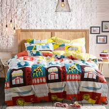 Girls Bedding Queen Size by Compare Prices On Boys Bedding Queen Online Shopping Buy Low
