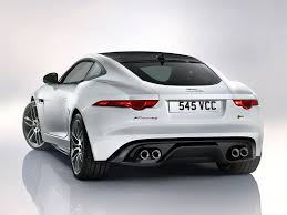 jaguar xk type 2015 jaguar f type r coupe rear http carwallpaper org 2015