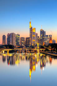 best 25 frankfurt germany ideas on pinterest frankfurt