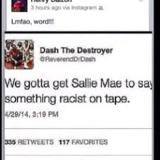 Sallie Mae Memes - love letter to sallie mae funny pinterest funny quotes funny