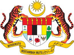 bureau de change malaysia politics of malaysia