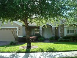 winter garden fl home offered at new price bronson u0027s l