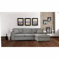 Small Sectional Sofa With Recliner by Uncategorized Sofas Center Small Sectional Sleeper Sofa Chaise