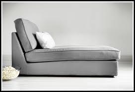 Ikea Chaise Lounge Chaise Lounge Chair Ikea Chair Home Furniture Ideas Xd70bq6dvg
