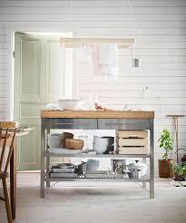stainless steel freestanding kitchen units freestanding kitchen