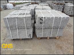 galerie mauersteine granitpflaster pflastersteine